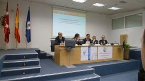 Presentacion plan estatal I+D+i 2013