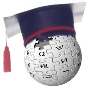 Logo_wikipedia_birrete