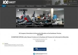 XX CUIEET - Mozilla Firefox