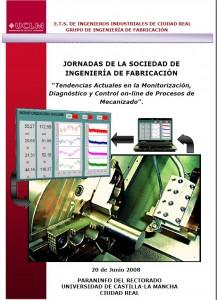 portada DÍPTICO JORNADAS SIF.pdf - Adobe Reader