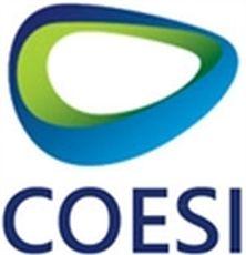 coesi