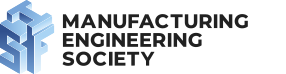Manufacturing Engineering Society