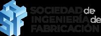 Sociedad de Ingeniería de Fabricación