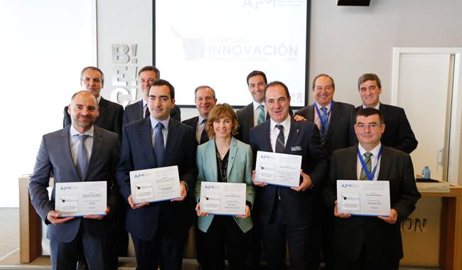 premio-innovacion-2016